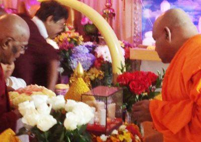 Maryland-buddhist-vihara-events-background