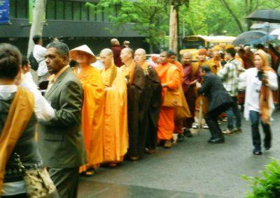 Maryland-buddhist-vihara-katina-event