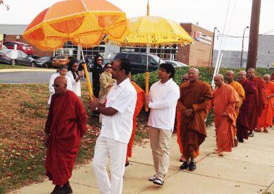 buddhist-monastery-great-katina-ceremony